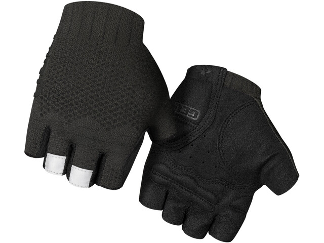 Giro Xnetic Road Gloves Men, morning storm
